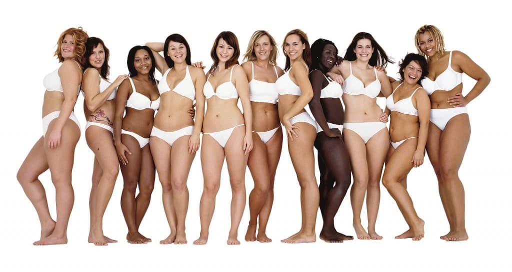 femme-morphologie-abdominaux