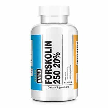 forskolin-250-bruleur-graisse