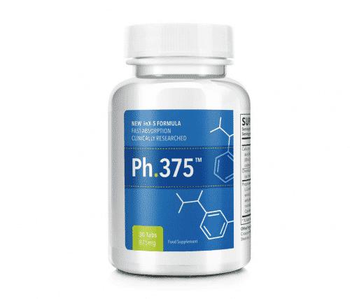 ph375-phen