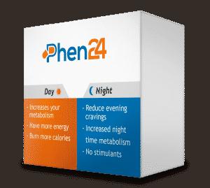 phen24-avis