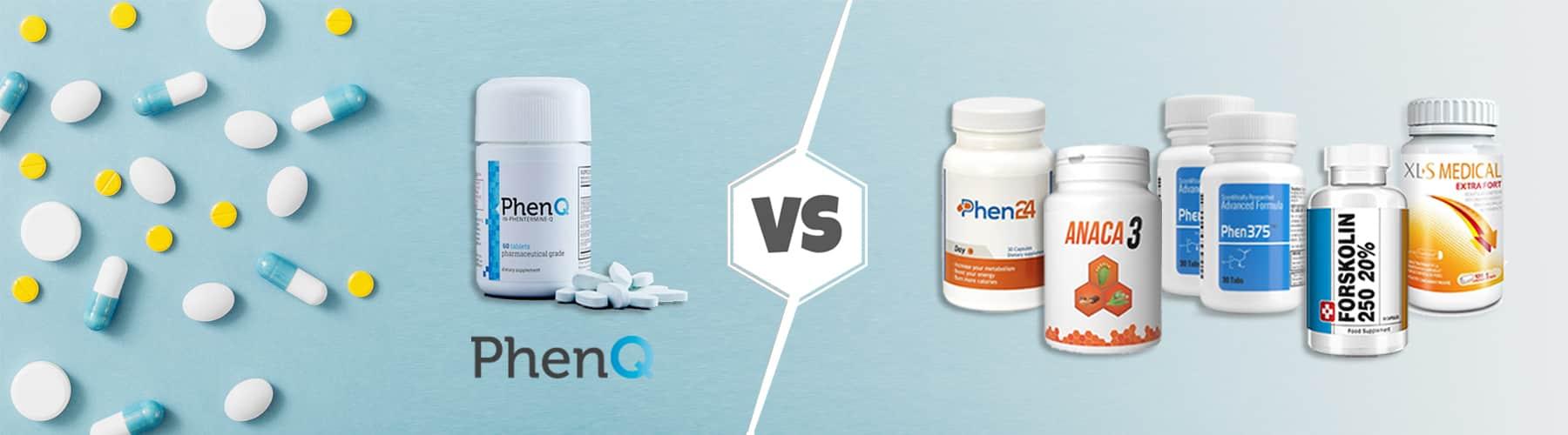phenq-vs-anaca3-vsphen24-forskolin