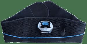 veofit-ceinture-abdominale-electrostimulation