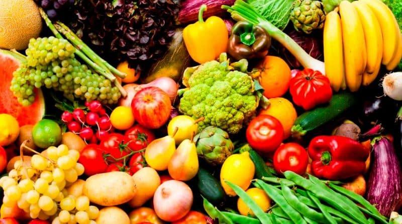 Aliments coupe-faim naturel : Quels sont les 10 meilleurs ...