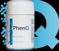 PhenQ - Le meilleur complément alimentaire